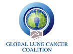 Global Lung Cancer Coalition