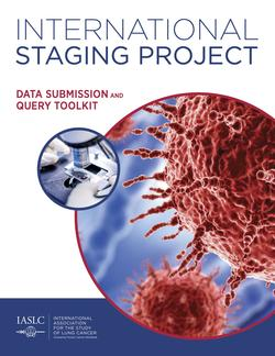 IASLC_2020_Staging_Toolkit_Full_F4_Cover